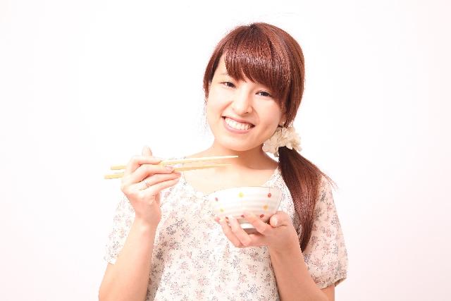 47都道府県ご飯のおかず
